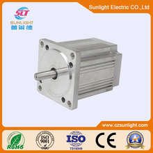 high quality rc car brushless motors dc motor for wholesales
