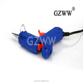 15W High Quality Hot Melt Glue Gun