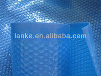 high quality plastic solar pool heater collectors