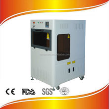 Remax photo glazing machine 3d crystal laser engraving machine