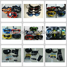 motorcycle goggles polarized