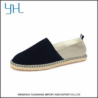 2017 new style high quality brazil imported leather men casual loafers shoes