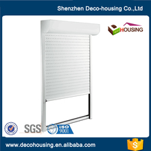 2017 rolling shutter parts manufacturers