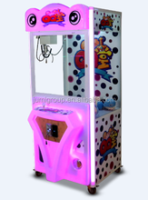 Super low price! Electronic Game Machine
