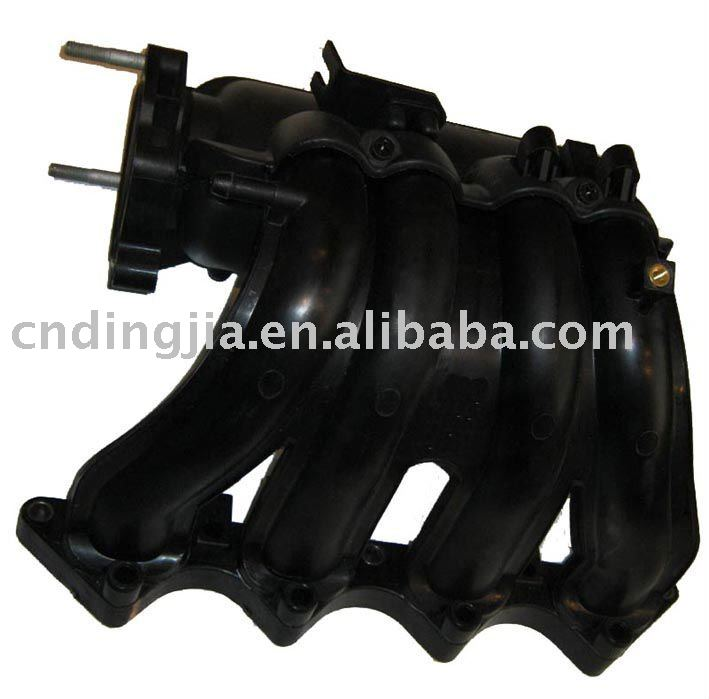 AUTO INTAKE MANIFOLD 28310-22651 FOR HYUNDAI ACCENT