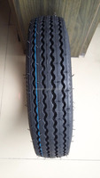 LOTOUR brand three wheels motorcycle tire 400-8