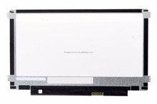 For Lenovo N21 Chromebook New Replacement LCD Screen for Laptop LED HD Matte 11.6 LCD