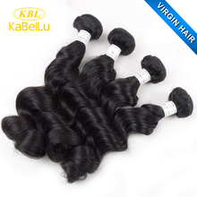 Raw unprocessed 100% hair extensions cash on delivery hair, italian curly hair extension human remy, natural dominican hair