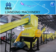2014 Hot sale High quality industrial cleaning equipment