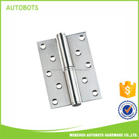 High Quality Cheap Fire Door Hinge Set