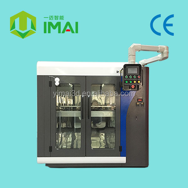 1200*1200*1200mm 3D printer large 3D printing equipment