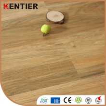 kentier wood texture waterproof vinyl plank flooring
