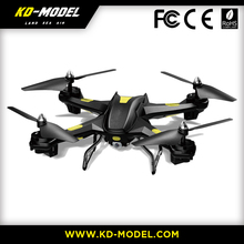 KD MODEL KDS5 2.4g radio control toys rc drone with hd camera