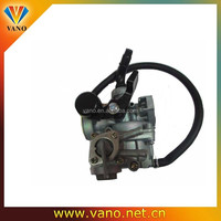 motorcycle generator carburetor and C70 motorcycle carburetor motorcycle 200cc