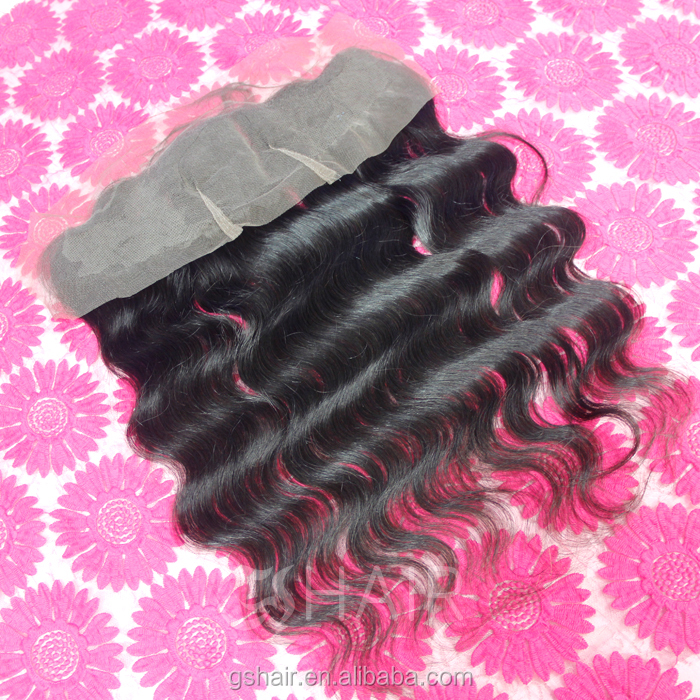 hair weave 13x4 lace front closure brazilian body wave