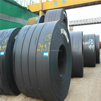Sheet metal types carbon steel coil competitive price