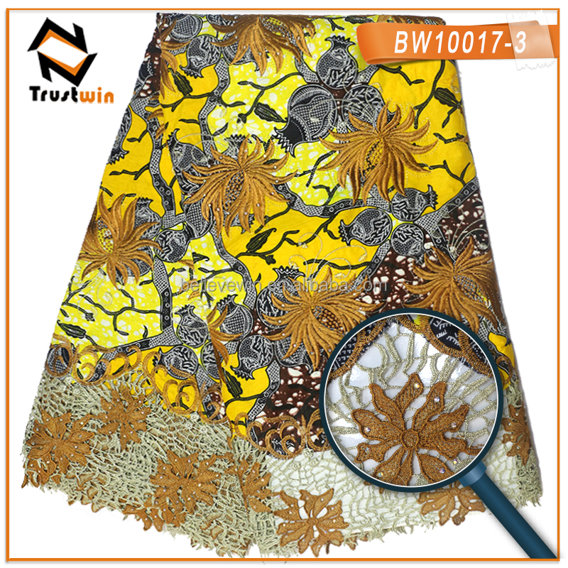 Wholesale African Embroidery Online Buy Best African Embroidery