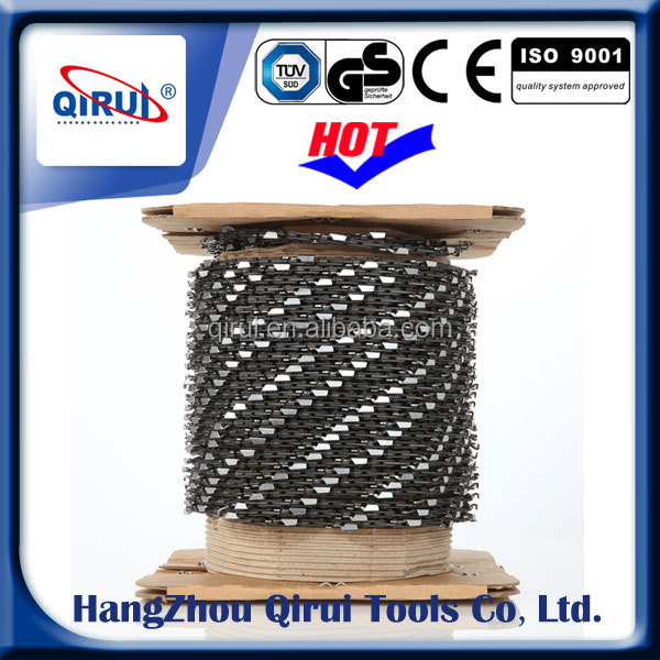 High quality saw chain for STIHL chainsaws