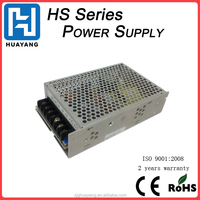 24v 48V Single output type switching power supply