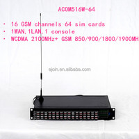 3G CDMA Gateway quad band gsm 850 900 1800 1900 mhz