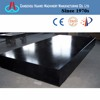 2017 new china natural Laboratory measurement granite inspection table