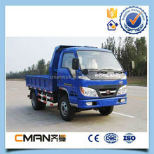 China mini 4wd ahorro de combustible diesel <span class=keywords><strong>forland</strong></span> 3.5 ton light truck