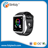 Wristband Smart Watch A1 For ISO/Android Smart Mobile Phone