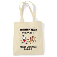 Alibaba taiwan online hot sale reusable eco christmas canvas bag
