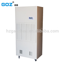 Best choice 380V industrial dehumidifier