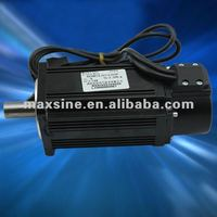 1000 watt electric motor for sewing machine