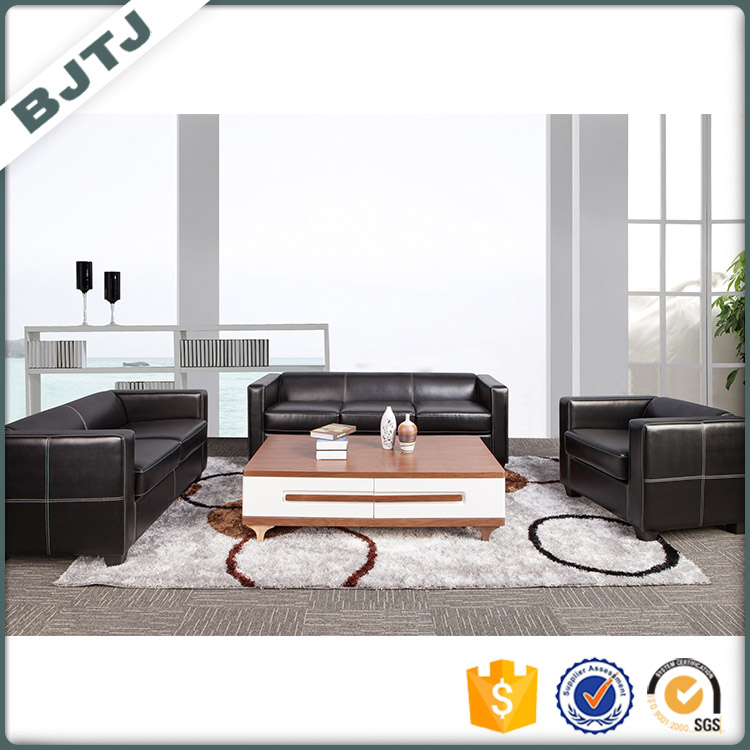 BJTJ American funiture sofa home for living room 8225