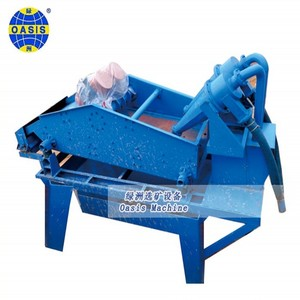Mining Machine Sand Dewatering Screen High quality various Dewater screens