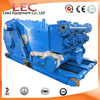 F Series Oilfield Drilling Reciprocating Piston Mud Pump