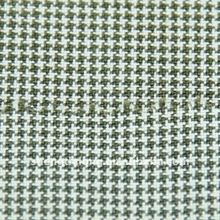 2012 Paris chic check suiting and shirting fabric