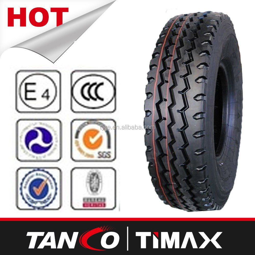 alibaba china google tires 7.50R16 hot new products for 2015 china market in dubai truck tyre