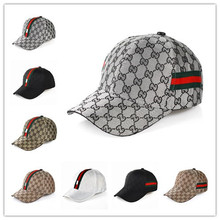 baseball helmets with 2 dollars items good quality hat factory