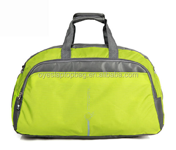 Travel Bag New Design Travel Bags Model Travel Bags - Buy Travel ...