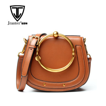 Latest Fashion Designer Ladies Handbag Branded Shoulder bag Purse for Women Wholesale