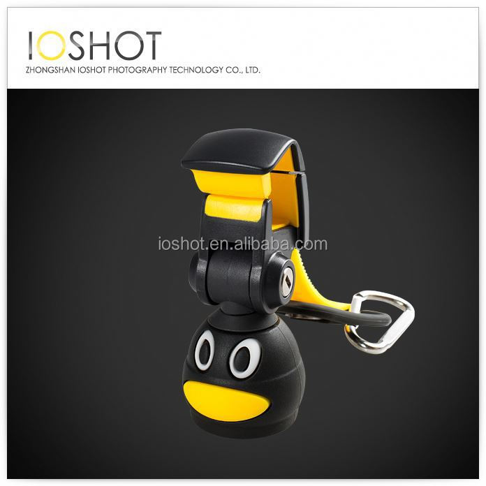 External Camera Touch Stick For Smart Phones Mobile Phone