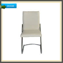 dinning chair make up chair office chair china DC046