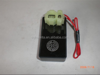 China high quality motorcycle parts with a cost-effective price Ignitor direct-current GY6 125
