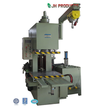 C type avoid cylinder wax injection machine Made In China
