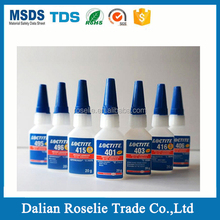 loctite super glue rubber to metal adhesive loctite 403 406 380 415 480 495 loctite quick dry super glue on wood loctite 401 454