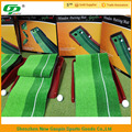 Novelty Cheapest Ball return Indoor Mini Golf Type indoor mini golf