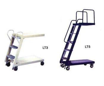 Ladder Trolley Buy Ladder Trolley Trolley Ladder Step