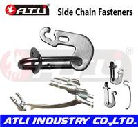 Atli New Design Side Chain Fasteners