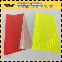 soft transparent pvc sheet