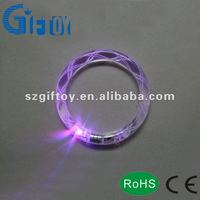 Cheap items for Sale Flashing Bracelets with Chramatic Light