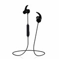 R1615 Hi Fi 4.1 bluetooth headphone with microphone R1615