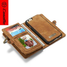 Leather pouch universal phone case for iphone 6s, for iphone 6s case pouch ,for iphone 6s case leather